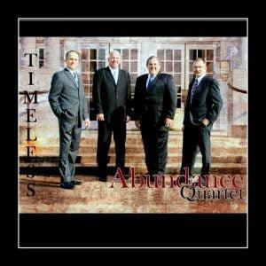 abundance-quartet