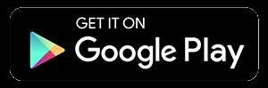 google play pn