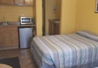 motel-2-beds-1-002