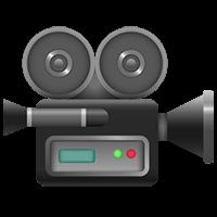movie-camera-200