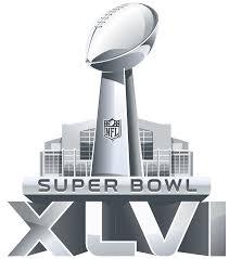 Image result for super bowl 2020 logo